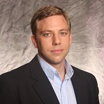 James Stover | Chief Business Officer | Nashville Biosciences » speaking at BioData World Congress