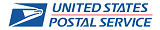 USPS at Home Delivery World 2020