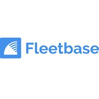 Fleetbase Pte. Ltd. at Home Delivery Asia 2019