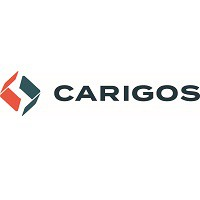 Carigos at Home Delivery Asia 2019