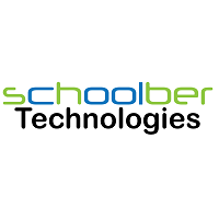 Schoolber Pte Ltd at Home Delivery Asia 2019