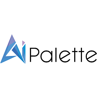 Ai Palette Pte Ltd at Home Delivery Asia 2019
