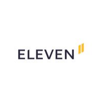 Run Eleven at Accounting & Finance Show Asia 2019