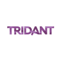 Tridant Pte Ltd at Accounting & Finance Show Asia 2019