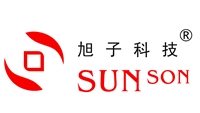 Shenzhen Sunson Tech Co Ltd at Seamless Philippines 2019
