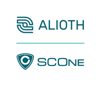 ALIOTH at Seamless Philippines 2019