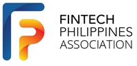 FinTech Philippines Association at Seamless Philippines 2019