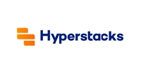 Hyperstacks Inc at Seamless Philippines 2019