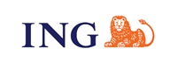 ING Inc., exhibiting at Seamless Philippines 2019