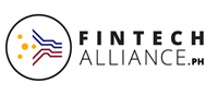 Fintech Alliance PH at Seamless Philippines 2019
