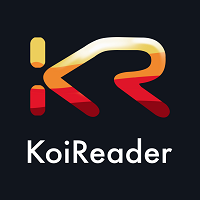 KoiReader Technologies Pvt. Ltd. at Home Delivery Asia 2019