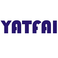 Yatfai Integrated Logistics Ltd. at Home Delivery Asia 2019