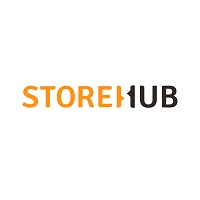 StoreHub at Home Delivery Asia 2019