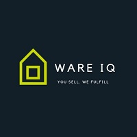 WareIQ at Home Delivery Asia 2019