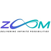 ZoomItNow at Home Delivery Asia 2019