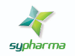 Sypharma at Immuno-Oncology Profiling Congress 2019