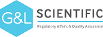 G&L Scientific Inc at Festival of Biologics 2019
