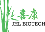 JHL Biotech at Festival of Biologics 2019