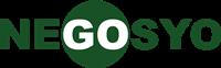 Go Negosyo, exhibiting at Seamless Philippines 2019
