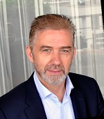 Zdenko Herceg | Head, Epigenetics Group | International Agency for Research on Cancer » speaking at Genomics LIVE