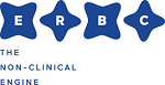 ERBC, exhibiting at Festival of Biologics 2019