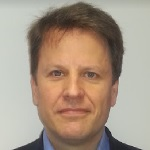 Paul Bullock | Director, Business Development | ARM Ltd » speaking at Total Telecom Congress