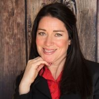 Tanya Acosta | Executive Director | Sensory City » speaking at Aviation Festival USA