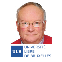 Roland Pochet | Professor | Universite Libre De Bruxelles » speaking at Advanced Therapies