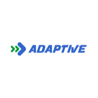 Adaptive Cloud Systems at Accounting & Finance Show Asia 2019