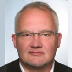 Eckhardt Petri | Director Global Medical Affairs | Takeda » speaking at Vaccine Europe