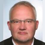 Eckhardt Petri