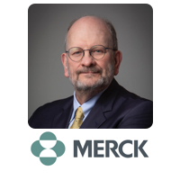 Dr Roy Baynes | Senior Vice President And Head Global Clinical Development, Chief Medical Officer | Merck Sharp and Dohme (MSD) » speaking at Advanced Therapies