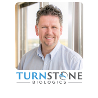 Jarema (Jarko) Kochan | Head Of Biomarkers, Diagnostics And Assay Development | Turnstone Biologics » speaking at Advanced Therapies