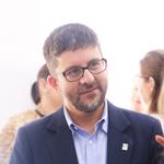 Ricardo Palacios