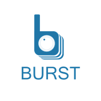 Burst | Image Savvy Multimedia Production Inc. at Seamless Philippines 2019