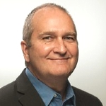 Don Wiggins | Global Chief Solutions Architect | Equinix Government Solutions » speaking at connect:ID