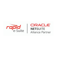 Rapid e-Suite at Accounting & Finance Show Asia 2019