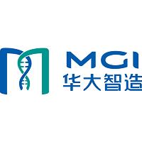 MGI Tech Co. Ltd. at Genomics LIVE 2019