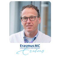 Joachim Aerts | Head Of The Department, Professor Of Pulmonary Medicine, Pulmonary Diseases | Erasmus M.C. » speaking at Advanced Therapies