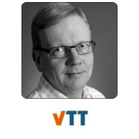 Timo Lind | Project Manager | VTT Technical Research Centre Of Finland » speaking at UAV Show