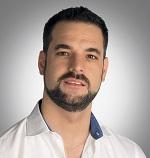 Adrian Wanner | Chief Executive Officer | Ariadne-Service GmbH » speaking at Genomics LIVE