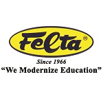 FELTA Multi-Media, Inc at EduTECH Philippines 2020
