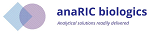 anaRIC biologics at Festival of Biologics 2019