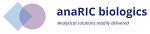 anaRIC biologics, sponsor of Festival of Biologics 2019