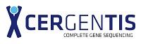 Cergentis at Genomics LIVE 2019