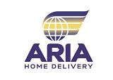Aria Logistics at Home Delivery World 2020