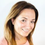 Irene Lopez De Vallejo | Board Member | Alliance for the Internet of Things Innovation » speaking at Total Telecom Congress