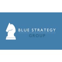 Blue Strategy Group, exhibiting at Trading Show Europe 2019