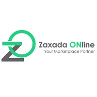 Zaxada at Home Delivery Asia 2019