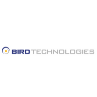 Bird Technologies FZ LLC at The Aviation Show MEASA 2019